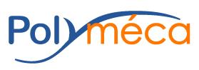 Logo-POLYMECA