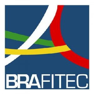 Logo Brafitec