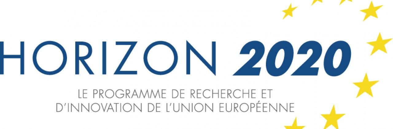 Rencontres Horizon 2020