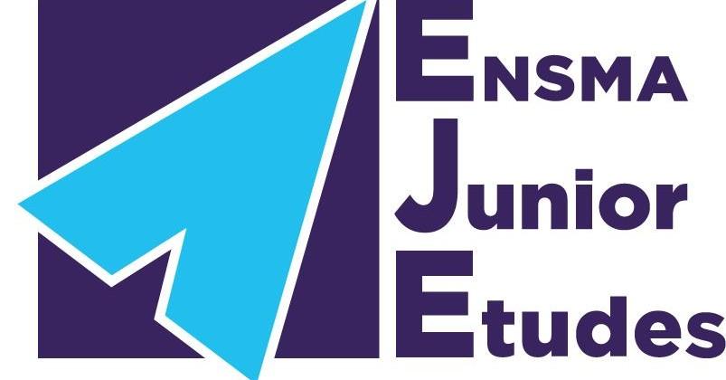 L'association ENSMA Junior Etudes est née