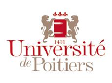 logo univ Poitiers 2012
