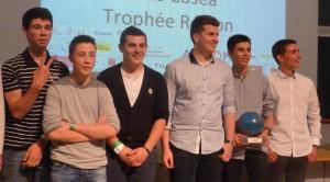 OSI Poitiers 2015_équipes qualifiées