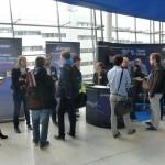 forum ENSMA 2016_Dassault Aviation