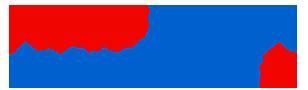 logo tajp