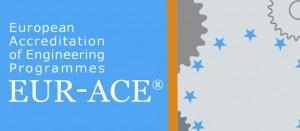 logo label EUR-ACE