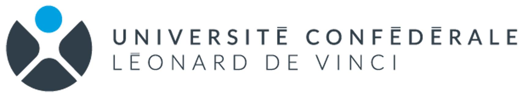 Student elections ComUE Léonard de Vinci