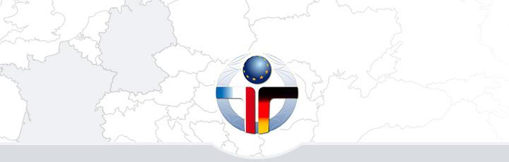 19e Congrès des Clubs d'Affaires Franco-Allemands