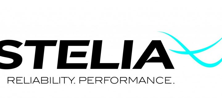 Stelia Aerospace signe une convention avec l'ISAE-ENSMA