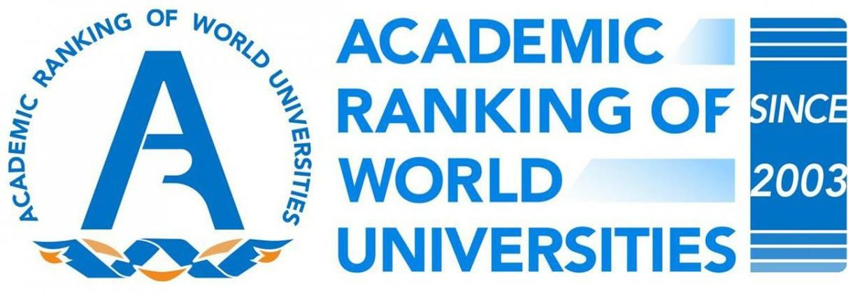 Classement thématique mondial de Shanghai :  l'ISAE-ENSMA conserve sa place