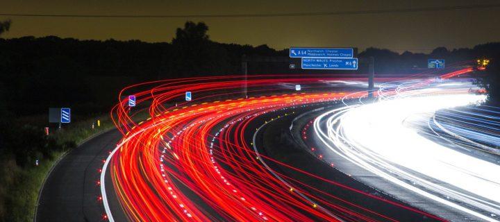 [80 ans du CNRS]Conférence «Comprendre et améliorer la mobilité de demain»