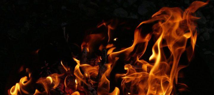 OPTIFUM, un laboratoire commun pour lutter contre les feux dans les habitats